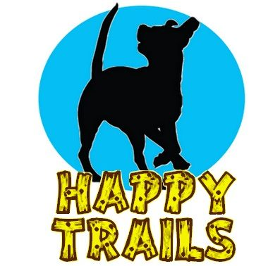 Happy Trails Animal Rescue